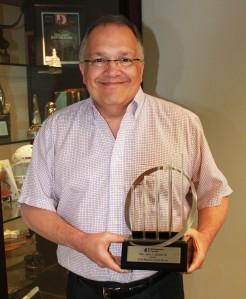 Carona EY Award (1)
